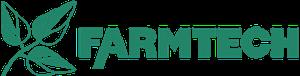 Farmtech KC-Békés Kft.-nél Békéscsabán