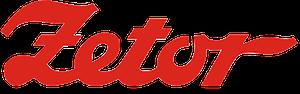 Zetor KC-Békés Kft.-nél Békéscsabán